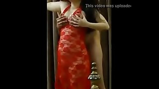 Gorgeous Indian Girl Stiff Sex In Home Sex Scandel