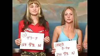 OPBD015  Russian Unexperienced Girl's 128 (01)