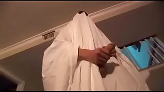 Halloween Parody xxx movie full