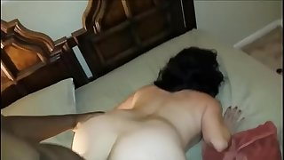 White Milf  was Longing a Big black cock - FuckFriends.ga