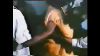 indian old vintage hard-core movies